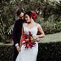 O casamento de Daniela e Chronos Imagens - Fotografia e Filmagem 8