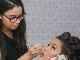 Studio Luciane Galvão Makeup 3