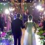 O casamento de Aline e Pipo Restaurante 14