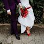 O casamento de Daniela e Chronos Imagens - Fotografia e Filmagem 9