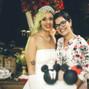 O casamento de Tamiris Lima e Cantora Naiara Terra 4