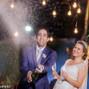 O casamento de Aline e Pipo Restaurante 15