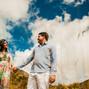 O casamento de Laila Ribeiro De Oliveira Ramos e Tiago Oliver Fotografia 12