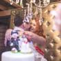 O casamento de Richele M. e HS Studio 174