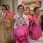 O casamento de Bruna Souza e LuisLeal  Photography 35