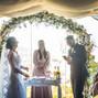 O casamento de Angelica  De Souza e Indaiá Restaurante 7
