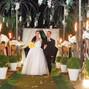 O casamento de Priscila e Recanto dos Sabiás 33