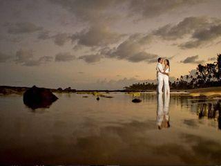 Simone Lago Fotografia 4