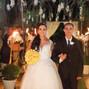 O casamento de Priscila e Recanto dos Sabiás 34
