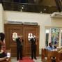 O casamento de Larissa Cardoso Da Rocha e Música e Arte Casamentos 6