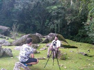Leonardo Oliveira Filmes 2