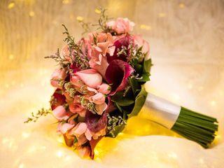 Gallios Arte Floral 7