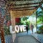 O casamento de Tatiana e Diego e AME - Aninha Martins Eventos 12