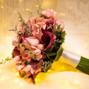 O casamento de Ana Gabriela Murta e Gallios Arte Floral 12