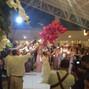 O casamento de Tatiana e Diego e AME - Aninha Martins Eventos 13