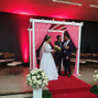 O casamento de Carla e Edson Ferreira Celebrante 6