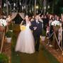 O casamento de Priscila e Recanto dos Sabiás 36