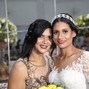 O casamento de Wanessa Luana Alves Dos Santos e Excellence Estúdio Fotográfico 7