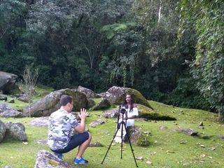 Leonardo Oliveira Filmes 4