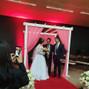 O casamento de Carla e Edson Ferreira Celebrante 7