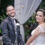 O casamento de Priscila e Recanto dos Sabiás 37