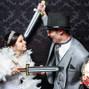 O casamento de Amanda Victória e 20Ages Foto Lembrança 8