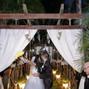 O casamento de Priscila e Recanto dos Sabiás 38