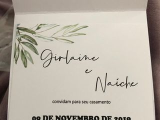 Conviteria Sao Lourenço 4