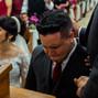 O casamento de Laila Ribeiro De Oliveira Ramos e Tiago Oliver Fotografia 22