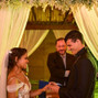 O casamento de Jessica R. e Rodrigo Campos Celebrante 70