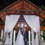 O casamento de Priscila e Recanto dos Sabiás 40