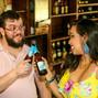 O casamento de Fernanda Morais Pereira e Suelem Meninea 9