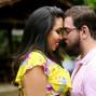 O casamento de Fernanda Morais Pereira e Suelem Meninea 18