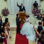 O casamento de Laila Ribeiro De Oliveira Ramos e Tiago Oliver Fotografia 24