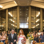 O casamento de Richele M. e HS Studio 176