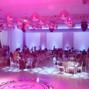 O casamento de Suelly F. e Bena Eventos Iluminação 152
