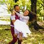 O casamento de Larissa Porto De Souza e Mayara Photography 11
