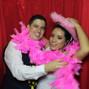 O casamento de Luana S. e JV Foto Cabine 7