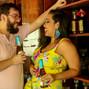O casamento de Fernanda Morais Pereira e Suelem Meninea 11