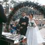 O casamento de Abner e Slin Stories 12