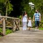 O casamento de Fernanda Morais Pereira e Suelem Meninea 12