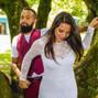 O casamento de Larissa Porto De Souza e Mayara Photography 12