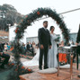O casamento de Abner e Slin Stories 13