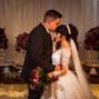 O casamento de Laila Ribeiro De Oliveira Ramos e Tiago Oliver Fotografia 26