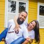 O casamento de Larissa Porto De Souza e Mayara Photography 13