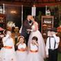 O casamento de Priscila e Recanto dos Sabiás 44