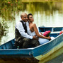 O casamento de Lucimara R. e Emerson Garbini 9