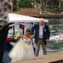 O casamento de Hayná Duarte e Mel Bessa Atelier 8