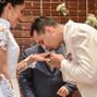 O casamento de Ana C. e Eliane Saraiva Photography 10