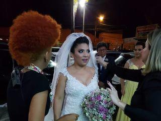 Karina Siqueira Assessoria e Cerimonial 3